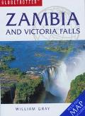 Globetrooter Zambia and Victoria Falls