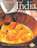 Meena Pathak's Flavors of India