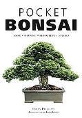 Pocket Bonsai