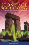 Stone Age Soundtracks The Acoustic Archaeology of Ancient Sites