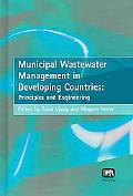 Municipal Wastewater Management in Developing Countries Principles And Engineering