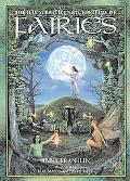 Illustrated Encyclopaedia Of Fairies