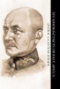 My Reminiscences of East Africa - Von Lettow-V General Von Letto