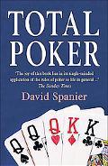 Total Poker