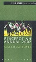 Placepot Annual National Hunt 2002