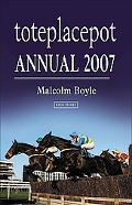Toteplacepot Annual 2007