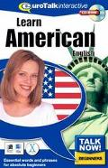 Talk Now! American English