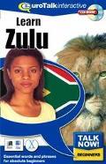 Talk Now! Zulu
