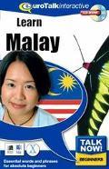 Talk Now! Malay