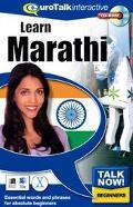 Talk Now! Marathi
