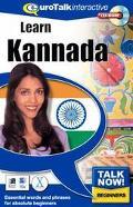 Talk Now! Kannada