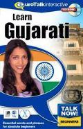 Talk Now! Gujurati