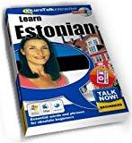 Talk Now! Estonian
