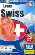 Talk Now! Swiss