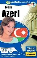 Talk Now! Azeri