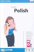 Talk Now! Polish
