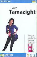Talk Now! Tamazight (Berber)