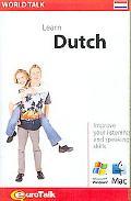 World Talk Dutch