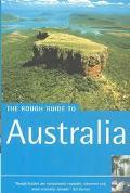 Rough Guide to Australia