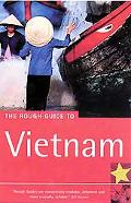Rough Guide to Vietnam