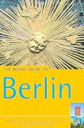 Rough Guide To Berlin