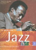 Rough Guide to Jazz