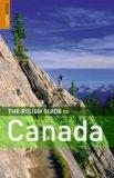 The Rough Guide to Canada 5 (Rough Guide Travel Guides)