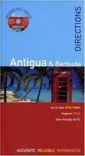 Rough Guides Antigua Redcliffe Street