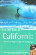 Rough Guide to California