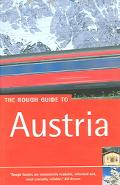 Rough Guide to Austria