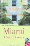 Rough Guide to Miami & South Florida