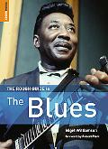 Rough Guide to Blues