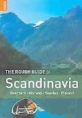 Rough Guide to Scandinavia