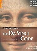 Rough Guide To The Da Vinci Code
