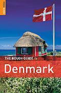 Rough Guide to Denmark