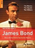 Rough Guide to James Bond