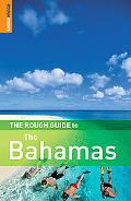 Rough Guide to the Bahamas