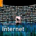 Rough Guide to Internet