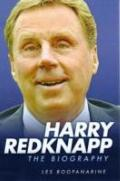 Harry Redknapp - The Biography