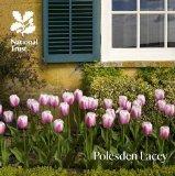 Polesden Lacey: Surrey