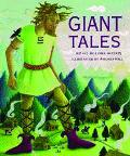 Giant Tales