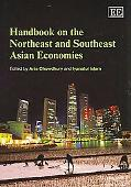 Handbook of Asian Economies