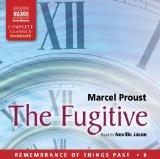 The Fugitive (Remembrance of Things Past)