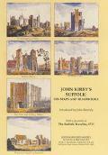 John Kirby's Suffolk His Maps and Roadbooks