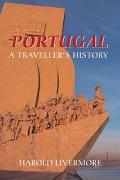 Portugal A Traveller's History
