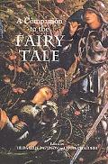 Companion to the Fairy Tale