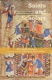 Saints and Scholars: New Perspectives on Anglo-Saxon Literature and Culture in Honour of Hug...