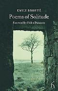 Poems Of Solitude