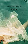 Virtue (Hesperus Classics)