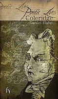Poetic Lives: Coleridge